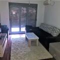 Budva Petrovac Kıyı Şeridi'nde Geniş Stüdyo, becici satılık daire, Karadağ da ev fiyatları, Karadağ da ev almak