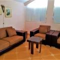 Nice Apartment for Hostel, montenegro da satılık otel, montenegro da satılık işyeri, montenegro da satılık işyerleri