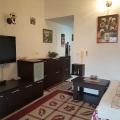 Cozy Оne Bedroom Apartment, becici satılık daire, Karadağ da ev fiyatları, Karadağ da ev almak