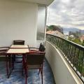 Herceg Novi'de Muhteşem İki Yatak Odalı Daire, Montenegro da satılık emlak, Baosici da satılık ev, Baosici da satılık emlak