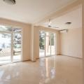 New Two-Storey Villa in the Bar, Karadağ Villa Fiyatları Karadağ da satılık ev, Montenegro da satılık ev, Karadağ satılık villa