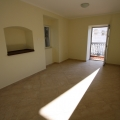 Igalo ilk satırda daire, Baosici da satılık evler, Baosici satılık daire, Baosici satılık daireler