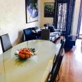 Budva'nın merkezinde lüks iki katlı daire, Montenegro da satılık emlak, Becici da satılık ev, Becici da satılık emlak