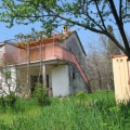 Podi'de Muhteşem Manzaralı Ev, Baosici satılık müstakil ev, Baosici satılık müstakil ev, Herceg Novi satılık villa