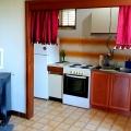 Herceg Novi yakınındaki deniz kenarında ev, Baosici satılık müstakil ev, Baosici satılık müstakil ev, Herceg Novi satılık villa