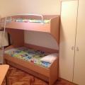 Budva'da 3 yatak odalı daire, Montenegro da satılık emlak, Becici da satılık ev, Becici da satılık emlak