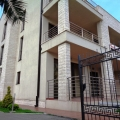 Villa Prima, buy home in Montenegro, buy villa in Kotor-Bay, villa near the sea Dobrota