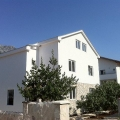 New villa with pool and sea views in the Bay of Kotor, Montenegro real estate, property in Montenegro, Kotor-Bay house sale