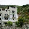 SOLD! Stoliv'de rahat daire (Kotor Körfezi), becici satılık daire, Karadağ da ev fiyatları, Karadağ da ev almak