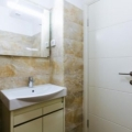 Luksuzni kompleks u prvoj liniji, Crna Gora, Budva / Bečići, Karadağ'da garantili kira geliri olan yatırım, Becici da Satılık Konut, Becici da satılık yatırımlık ev