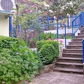 Becici bölgesinde mini otel, Kotor da Satılık Hotel, Karadağ da satılık otel, karadağ da satılık oteller
