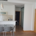 One-bedroom apartment in Budva, apartment for sale in Region Budva, sale apartment in Becici, buy home in Montenegro