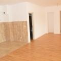 Karadağ Becici'de satılık 3 yatak odalı daire, Karadağ'da satılık yatırım amaçlı daireler, Karadağ'da satılık yatırımlık ev, Montenegro'da satılık yatırımlık ev