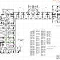 Panoramic Apartment On The New Complex In Budva, hotel residence for sale in Region Budva, hotel room for sale in europe, hotel room in Europe