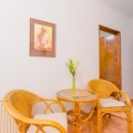 Stunning Apartment in the Сenter of Budva, property with high rental potential Region Budva, buy hotel in Becici