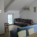 Rafailovici'de Geniş Apartman Dairesi, Becici da ev fiyatları, Becici satılık ev fiyatları, Becici da ev almak
