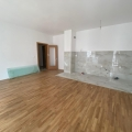 New apartments near the sea at a very good price, Bar, apartment for sale in Region Bar and Ulcinj, sale apartment in Bar, buy home in Montenegro
