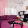 For sale magnificent two-bedroom apartment in Bar, Montenegro.