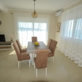 Great house in Bar, Bar house buy, buy house in Montenegro, sea view house for sale in Montenegro