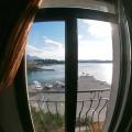 Kıyı Şeridinde Mini Hotel, karadağ da satılık cafe, montenegro satılık lokanta, Karadağ da satılık lokanta