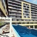 Budva'da mükemmel ticari alan, Karadağ da satılık işyeri, Karadağ da satılık işyerleri, Budva da Satılık Hotel