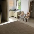 Becici Kompleksinde Güzel Stüdyo Daire, Karadağ'da satılık yatırım amaçlı daireler, Karadağ'da satılık yatırımlık ev, Montenegro'da satılık yatırımlık ev