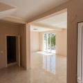 New Тwo-Storey Villa in Bar, Region Bar and Ulcinj satılık müstakil ev, Region Bar and Ulcinj satılık müstakil ev