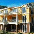 Two-bedroom Sea View Apartment in Orahovac, Karadağ'da satılık otel konsepti daire, Karadağ'da satılık otel konseptli apart daireler, karadağ yatırım fırsatları