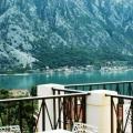 Two-bedroom Sea View Apartment in Orahovac, Karadağ'da satılık yatırım amaçlı daireler, Karadağ'da satılık yatırımlık ev, Montenegro'da satılık yatırımlık ev