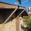 One Storey house with a Swimming pool 300m from the Beach Dobra Voda Bar, house near the sea Montenegro