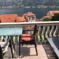 Apartment in Prcanj village. Montenegro, Karadağ da satılık ev, Montenegro da satılık ev, Karadağ da satılık emlak