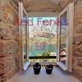Muo'da ev, Kotor-Bay satılık müstakil ev, Kotor-Bay satılık villa