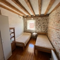 Stylish Duplex Apartment in the Heart of the Old Town of Herceg Novi, apartments in Montenegro, apartments with high rental potential in Montenegro buy, apartments in Montenegro buy
