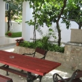 Stunning Apartment in the Сenter of Budva, property in Montenegro, hotel for Sale in Montenegro