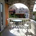 Family Mini-Budva'da otel, karadağ da satılık dükkan, montenegro satılık cafe