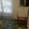 Family Mini-Budva'da otel, karadağ da satılık cafe, montenegro satılık lokanta, Karadağ da satılık lokanta