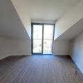 Tivat Satılık Üç Yatak Odalı Daire, Bigova da satılık evler, Bigova satılık daire, Bigova satılık daireler