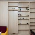 Tivat'da stüdyo daire, Bigova da ev fiyatları, Bigova satılık ev fiyatları, Bigova da ev almak