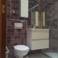 Premium Two Bedrooms Apartment, Herceg Novi da ev fiyatları, Herceg Novi satılık ev fiyatları, Herceg Novi ev almak