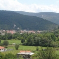 Zelenika'da güzel ev, Karadağ Villa Fiyatları Karadağ da satılık ev, Montenegro da satılık ev, Karadağ satılık villa