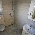 Djenovici köyünde yeni bir binada daireler, Baosici dan ev almak, Herceg Novi da satılık ev, Herceg Novi da satılık emlak