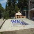 Bar'da Villa, Bar satılık müstakil ev, Bar satılık müstakil ev, Region Bar and Ulcinj satılık villa