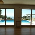 Rezevici'de Ev, Region Budva satılık müstakil ev, Region Budva satılık müstakil ev