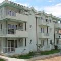 Flats in Zelenika, sea view apartment for sale in Montenegro, buy apartment in Baosici, house in Herceg Novi buy
