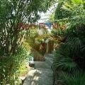 Krasici'de Ev, Lustica Peninsula satılık müstakil ev, Lustica Peninsula satılık müstakil ev