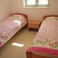 Petrovac'ta iki odalı bir daire, Becici da ev fiyatları, Becici satılık ev fiyatları, Becici da ev almak