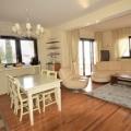 Baošići'de panoramik manzaralı lüks daire, Herceg Novi da ev fiyatları, Herceg Novi satılık ev fiyatları, Herceg Novi ev almak