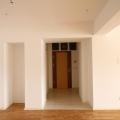 Becici'de üç odalı bir daire, Karadağ'da satılık yatırım amaçlı daireler, Karadağ'da satılık yatırımlık ev, Montenegro'da satılık yatırımlık ev