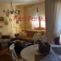 Tivat'ta lüks daire, Region Tivat da satılık evler, Region Tivat satılık daire, Region Tivat satılık daireler
