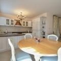 Budva'da Tek Yatak Odali Daire, Becici da satılık evler, Becici satılık daire, Becici satılık daireler